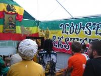 2011_09_House_of_Rastafari_Heartical_Vibes_0002