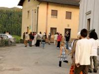 2012_07_Anniversario_Nascita_SMI_0007