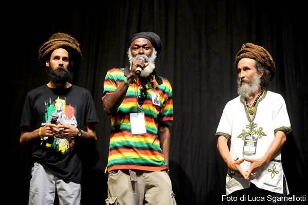 houseofrastafari201515