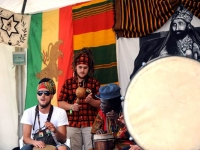 houseofrastafari201549