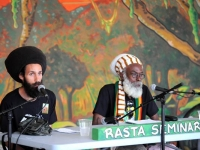 houseofrastafari201566