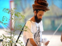 houseofrastafari20157