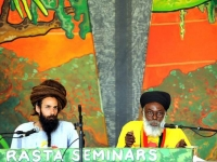 houseofrastafari201573
