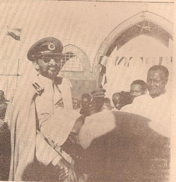 Eritrea_Hails_Her_Sovereign_0005