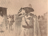 Eritrea_Hails_Her_Sovereign_0003