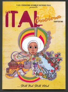 ital_cucina[1]