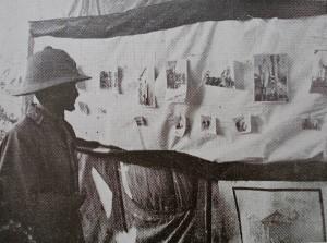 """Sulla percezione del popolo Etiopico rispetto alla ricorrenza del """"Giorno dei Martiri"""""""