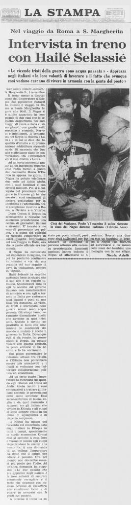 La-Stampa---10-novembre-Intervista-in-treno