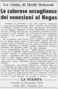 La-Stampa---13-novembre-Venezia