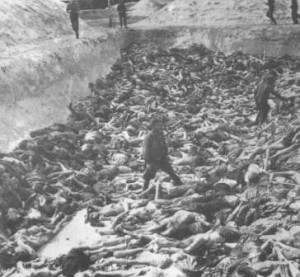 Il massacro di Graziani