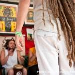 House of RasTafari @Rototom Sunsplash, Benicassìm – agosto 2012